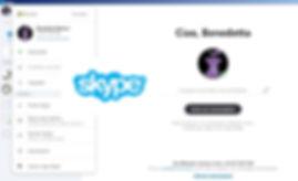 logopedista Bottura Skype.jpg