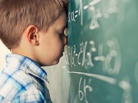 L'IMPORTANZA DI UN BRAVO INSEGNANTE - suggerimenti agli insegnanti con alunni DSA