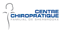 Logo_CCFS.png