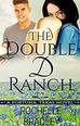 The Double D Ranch by Rochelle Bradley – 5 Stars