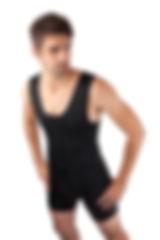 Vêtements de contention hommes
