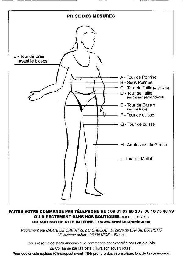 mesure tailles brasil esthetic-page-001.