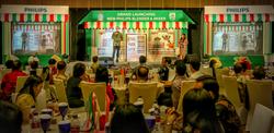 DIKY WIRYAWAN|162|PHILIPS|YOGYAKARTA