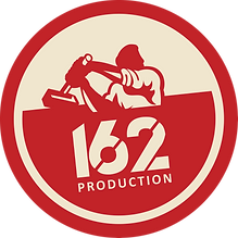 162 Production | Sound & Lighting Production & Rental
