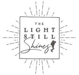 The Light Still Shines Logo-01.png