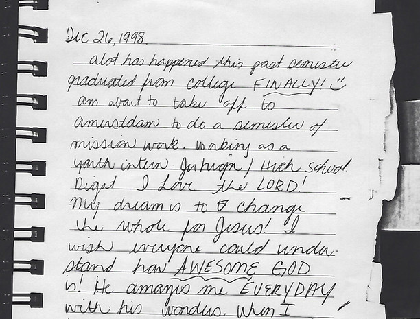 December 16, 1998