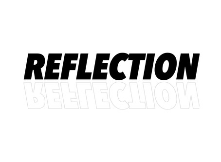 4 Top tips for better reflection