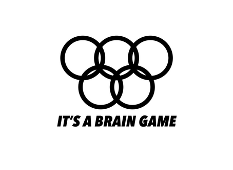 Olympic Resilience: Can your team handle the pressure?