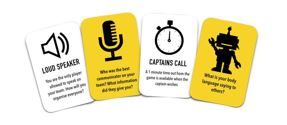3 Ways to grow great communicators