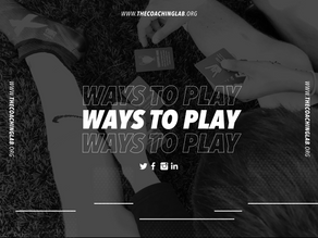 4 Ways to get more out of MatchPlay Cards