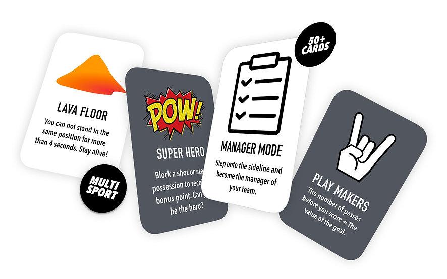 The-Coaching-Lab-CARDS_V2.jpeg