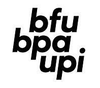 BFU_Logo_RGB_Black.jpeg