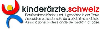 kinderaerzte_schweiz