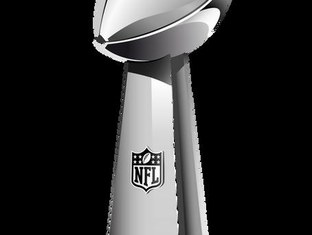 Super Bowl Tampa Bay