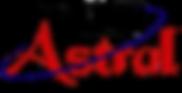 Logo Banda.png