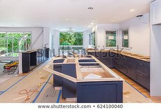 cutting-marking-balsa-wood-templates-450