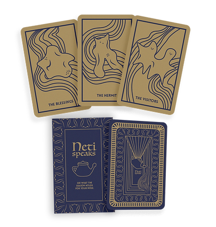 (5) cards.png