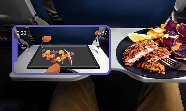 (1) jetblue tray.png