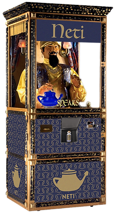 (7) zoltar.png