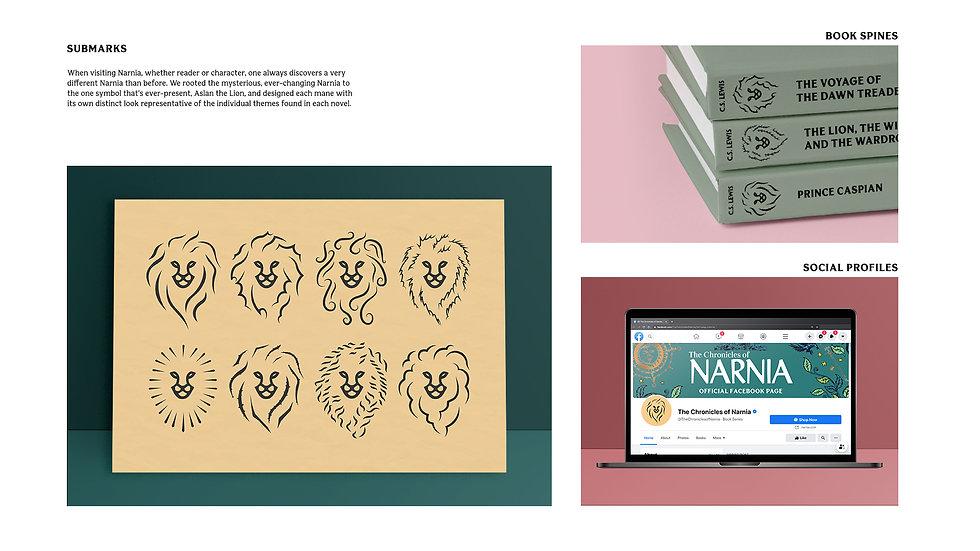 (2) Narnia_Submarks_Board.jpg