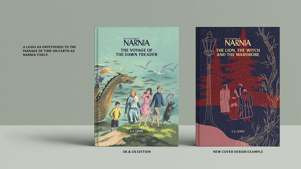 (4) Narnia_Book-Covers_Board.jpg