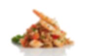 seafood-jambalaya.png