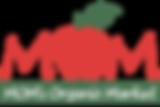 MOMs_Logo.png