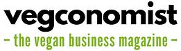vegconomist-logo.png