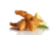 coconut-shrimp.png