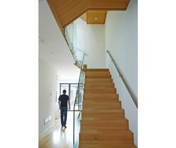 Project 90 Interior