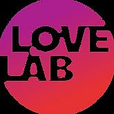 LoveLab Podcast