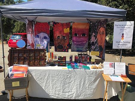 sacred paintbrush arts sacred adornment shop