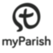 myparish-logo-300x300-300x300.png