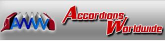 accordion worldwide.png