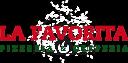 Logo La Favorita.png
