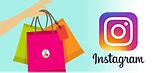 Como-Configurar-Instagram-Shopping-Españ