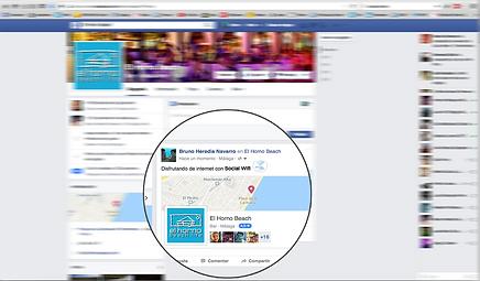 pantalla facebook.png
