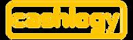 cashlogic-logo.png