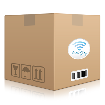 cardboard-box-icon-psd.png