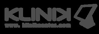 Logo bolis.png