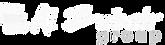 AZG Logo.png