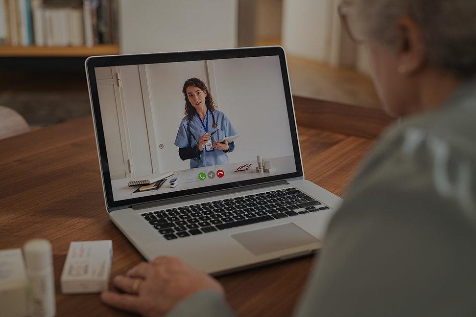 senior-woman-in-video-tele-medicine-call