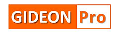 Gideon-Logo-Orange4.jpg