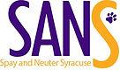 SANS logo (web).jpg