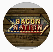 BaconNation.png