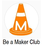 BeAmakerClub.png