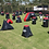 Thumbnail: Paintball Field Obstacle Combo A