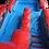 Thumbnail: Volcano Water Slide