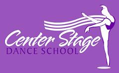CenterStageDance.png