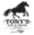 TonysHay.png